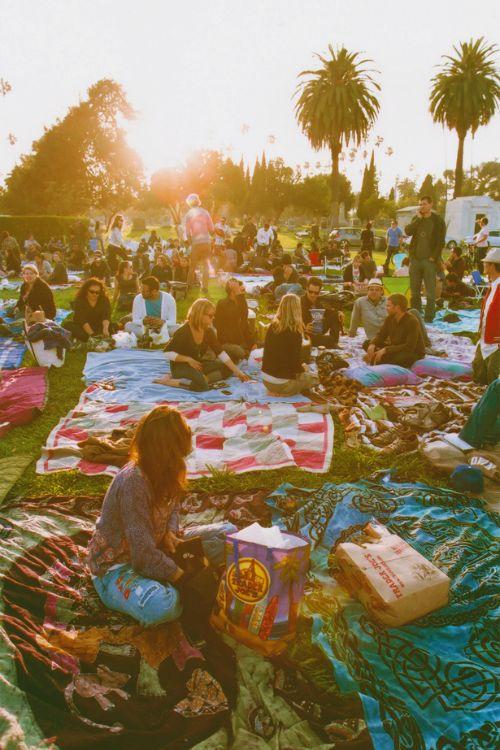 Waiting for the summer time for music festivals all over the world. http://www.beka-cookware.com/blog/summer-festival-survival-tips