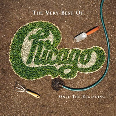 I just used Shazam to discover Feelin' Stronger Every Day by Chicago. http://shz.am/t11215908