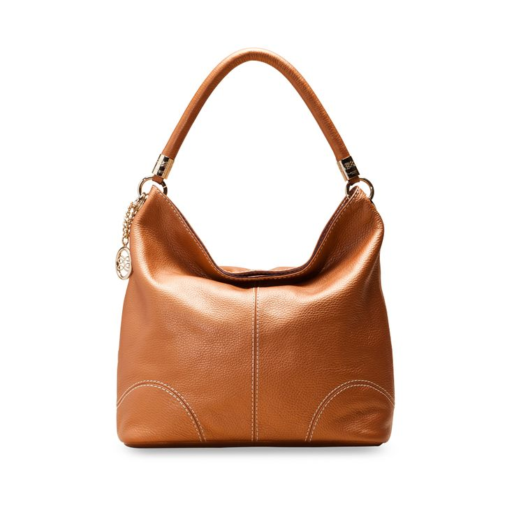 French Flair - Lancel : Maroquinerie de luxe