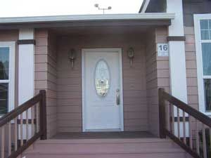 31 Best Images About Home Depot Exterior Doors On Pinterest Entrance Doors