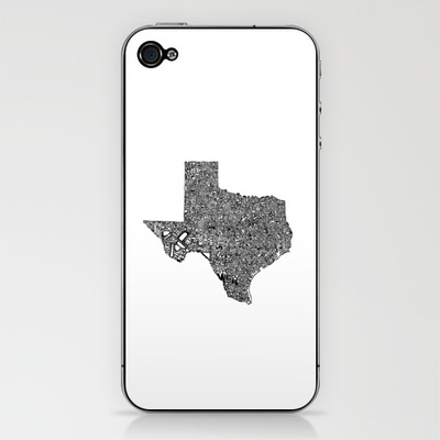 kind of obsessed with texas...: Iphone Cases, Ipod Skin, Society6, Giraffe Iphone, Iphone Ipod Cases, Iphonecases, Products, Iphone Case Covers, Phones