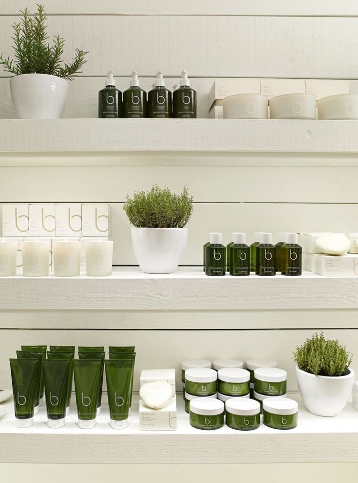 get-the-gloss-the-haybarn-spa-bamford-body-products.jpg #organic_salon_decor