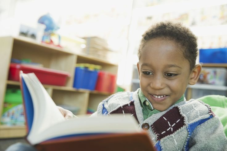 It seems logical that verbally gifted children would have an advantage in school, but in fact they may be more at risk for underachievement than other children.
