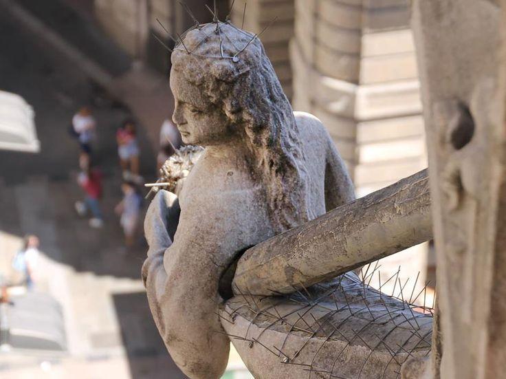Doccione_del_Duomo_Milano_20.jpg (immagine JPEG, 1134×850 pixel)