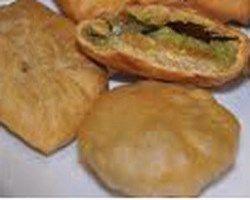 46 best uttar pradesh ka khana images on pinterest cooking food aloo ki kachori recipes is very common and popular kachori recipe in uttar pradesh and punjab forumfinder Images
