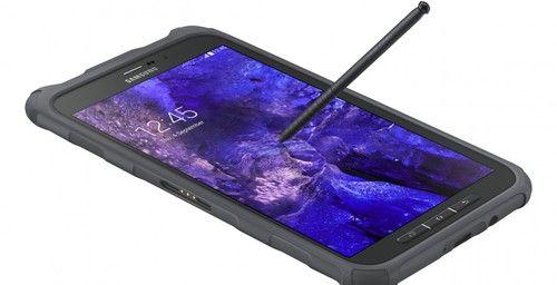 tablet samsung galaxy tab active 8.0 - Szukaj w Google | http://www.amazon.com/dp/B007FMC8I8/?tag=googoo0f-20 tablet