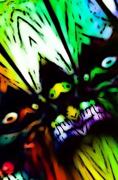 http://punkboyart1970.deviantart.com/gallery/