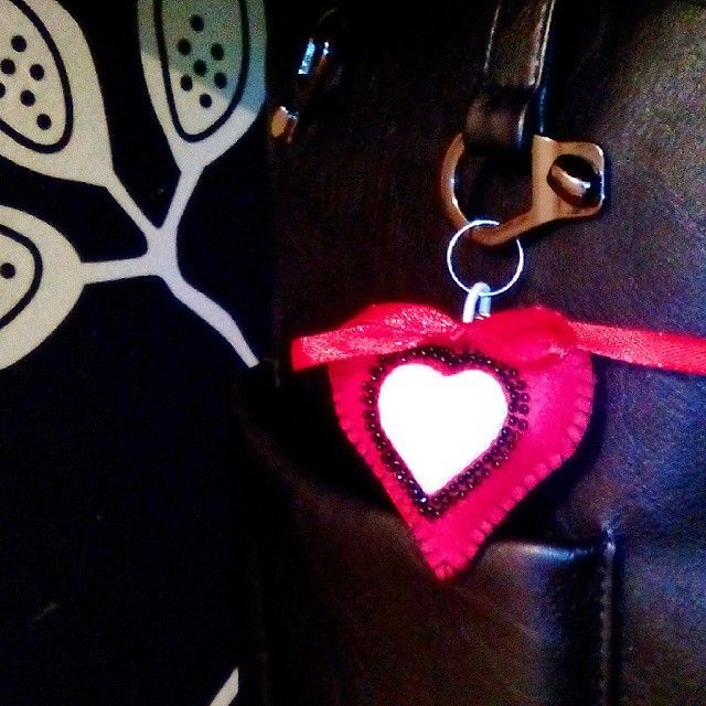 «#сердечко, #valentinesday, #hart, #валентинка вампирская.»