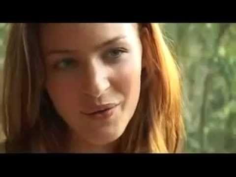 2007 Student Showreel Excerpt starring Tabrett Bethell - Screenwise Film...