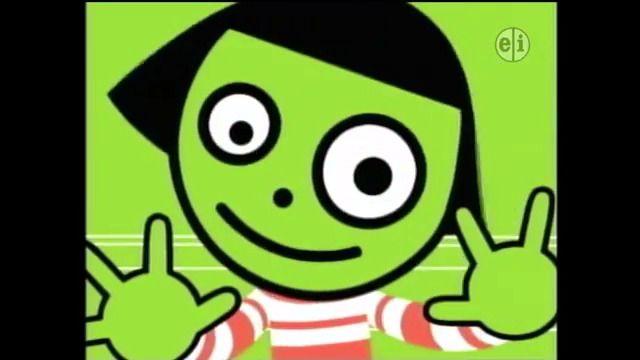 List Of Pbs Kids System Cues 1999 2008 Pbs Kids Wiki Fandom Pbs Kids Dot Pbs Kids Kids Logo
