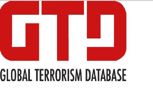 India decides against joining #global_terror_database  The Indian government has decided not to join a Global Terrorism Database (GTD) maintained by the US following objections from intelligence agencies. Both Research and Analysis Wing (R&AW) and the Intelligence Bureau (IB) have objected to the proposal that would have provided unhindered access to the Americans to the database of terror suspects in India, including their biometric details.