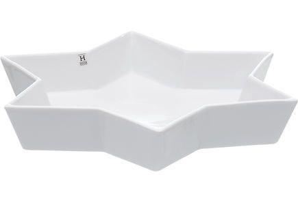 House Tähti tarjoilukulho 30 cm - Prisma verkkokauppa