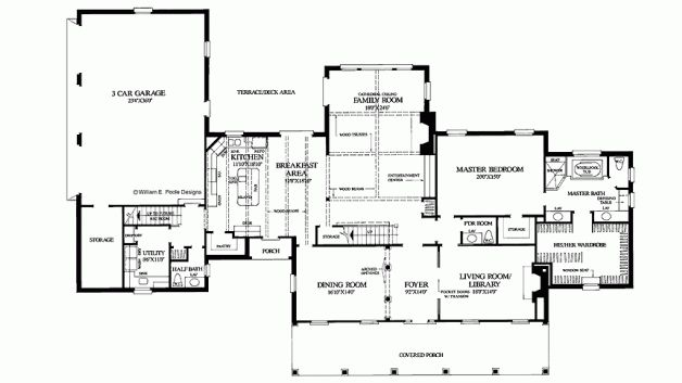 Image Result For Sun Valley House Plans