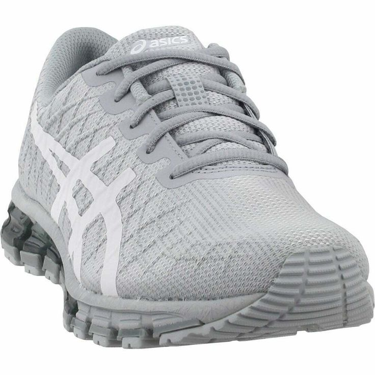 Pin auf ASICS Shoes for Women