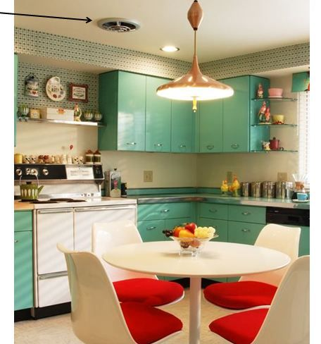 Modern Kitchen Exhaust Fans the 25+ best kitchen exhaust fan ideas on pinterest | kitchen