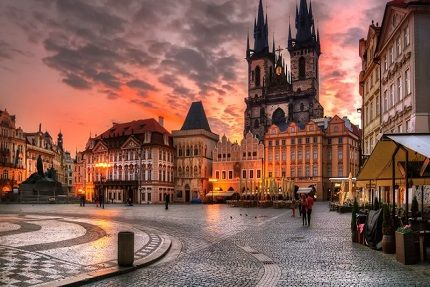Viyana & Prag & Budapeşte Turu | İzmir Hareketli, 7 Gece 8 Gün Konaklama, Pegasus Havayolları İle Ulaşım, Transferler ve Rehberlik Dahil 1.399 TL'den Başlayan Fiyatlar ( Haziran - Ağustos 2017 arasında ) *Tarih ve Fiyat bilgisi için lütfen hemen al butonunu tıklayınız !