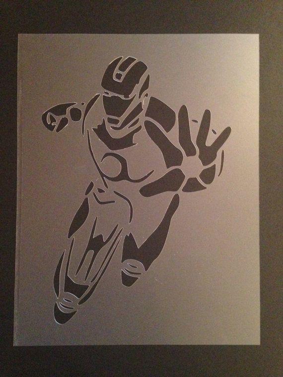 Fabuleux Les 8 meilleures images du tableau iron Man sur Pinterest  YG85