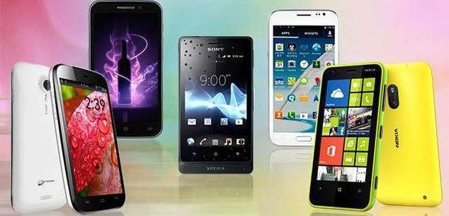 Am selectat cele mai bune smartphone ieftine cu raportul calitate/pret cel mai ajantajos. Oricare din ele pot fi incadrate intr-o oferta de portare.
