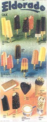 Eldorado 1974