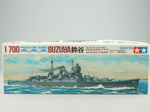 1-700-scale-model-ship-kit-tamiya-03-water-line-japanese-heavy-cruiser-suzuya-e662f94a6fe25471e847682a2857c3fc.jpg (500×375)