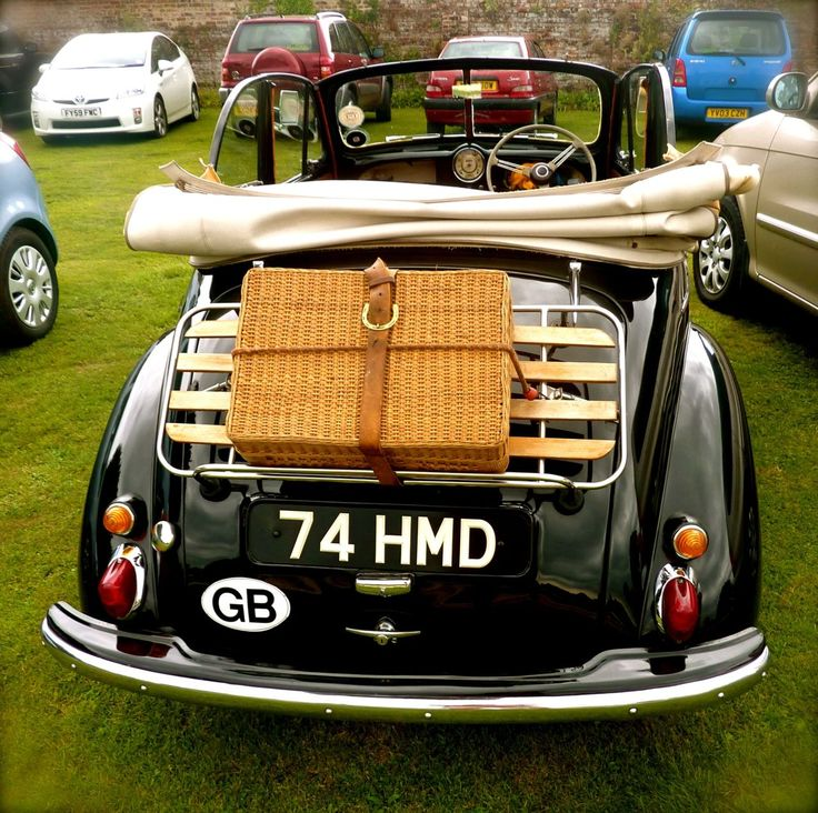 131 best British Classic Cars of the 40\'s,50\'s,60\'s & 70\'s images on ...
