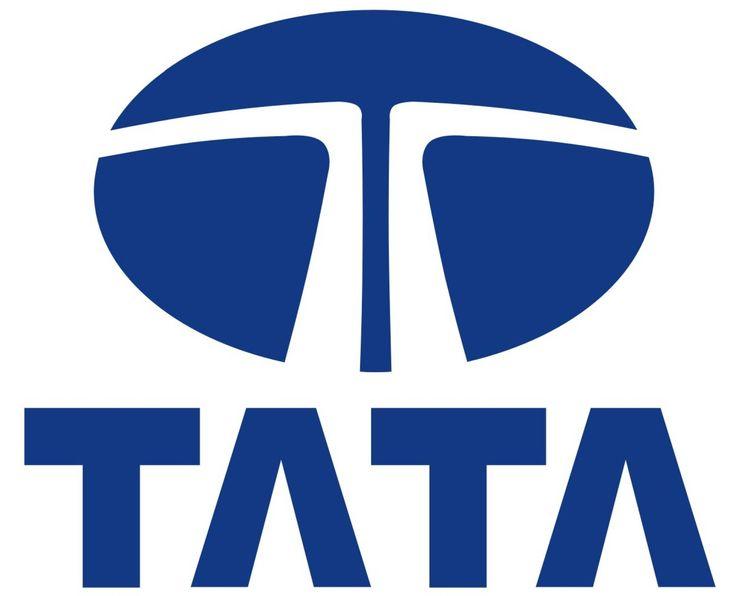 Image result for chery international logo and tata motors