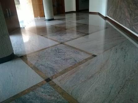 19 mejores im genes de pisos en pinterest pisos for Pisos en marmol y granito