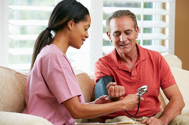 Conoce nuestro Servicio de Enfermería a Domicilio en la Isla de Margarita. http://neosaludmargarita.wix.com/misitio