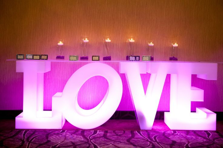 19 best images about mariage d co lounge on pinterest coins dance floors and receptions - Idee deco lounge ...