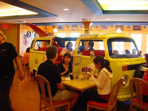 202 Best Images About Food Amp Retail Campers Amp Rvs On