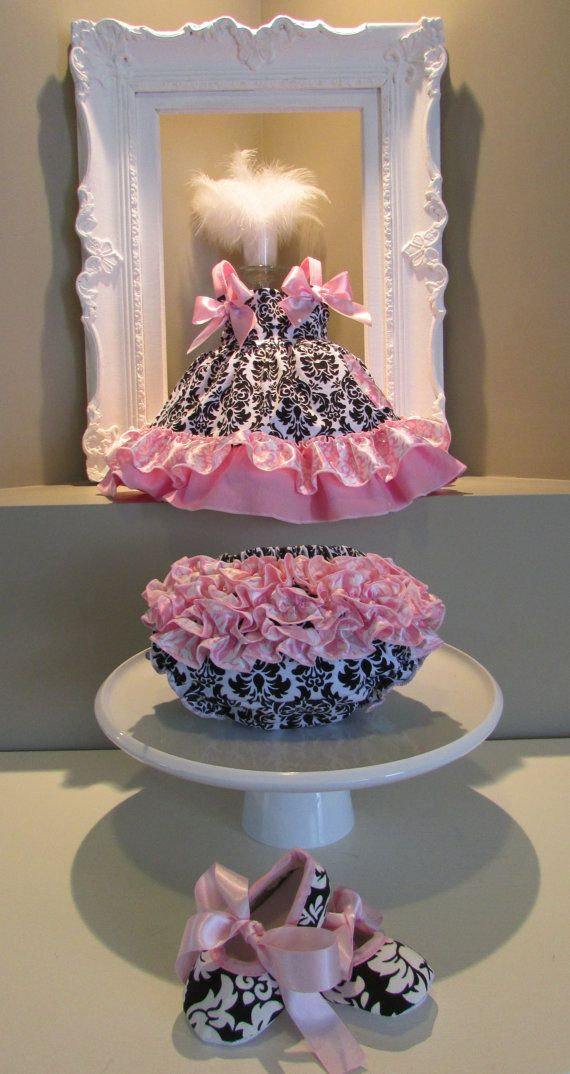 Hey, I found this really awesome Etsy listing at http://www.etsy.com/listing/167514406/swing-top-bloomers-set-baby-clothes-baby