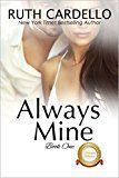 Free Kindle Book -   Always Mine (The Barrington Billionaires Book 1) Check more at http://www.free-kindle-books-4u.com/literature-fictionfree-always-mine-the-barrington-billionaires-book-1/