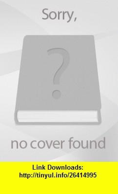 Surviving the Survivor Syndrome William Bridges ,   ,  , ASIN: B0063NSNA2 , tutorials , pdf , ebook , torrent , downloads , rapidshare , filesonic , hotfile , megaupload , fileserve
