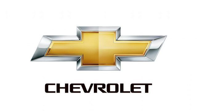 Pin By Rdtrete On Drtgrdtgdr Chevrolet Logo Chevrolet Corvette Car Logos