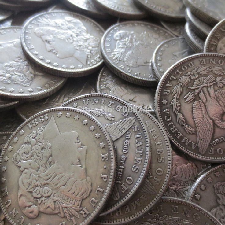 # Sale for U.S. Coins A SET OF Morgan Dollars 96 mint dates Good Quality coins retail /whole sale free shipping [xhViKkIq] Black Friday U.S. Coins A SET OF Morgan Dollars 96 mint dates Good Quality coins retail /whole sale free shipping [5bHjngi] Cyber Monday [MLOkuw]