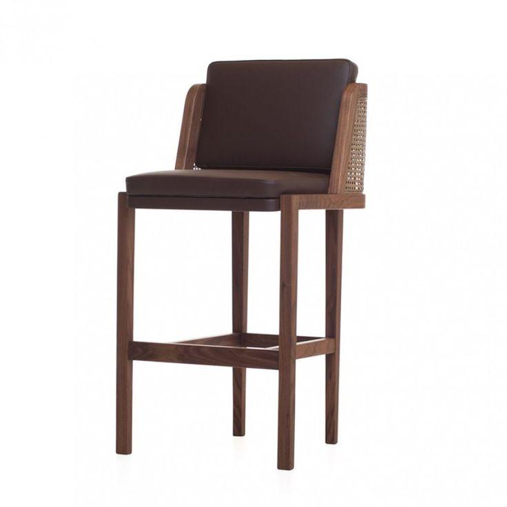 Ikea Sofa Bed Bespoke Bar Stools The Sofa u Chair Company Interior Inspiration