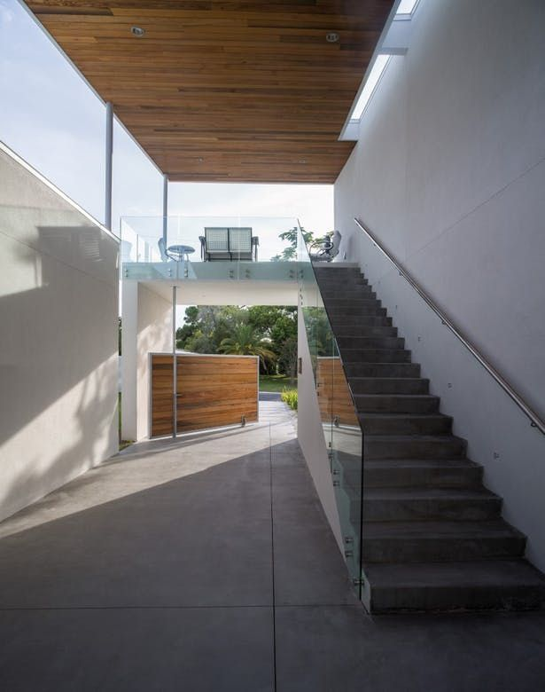 957 best Stairs images on Pinterest Firewall House Design In Philippi E A on