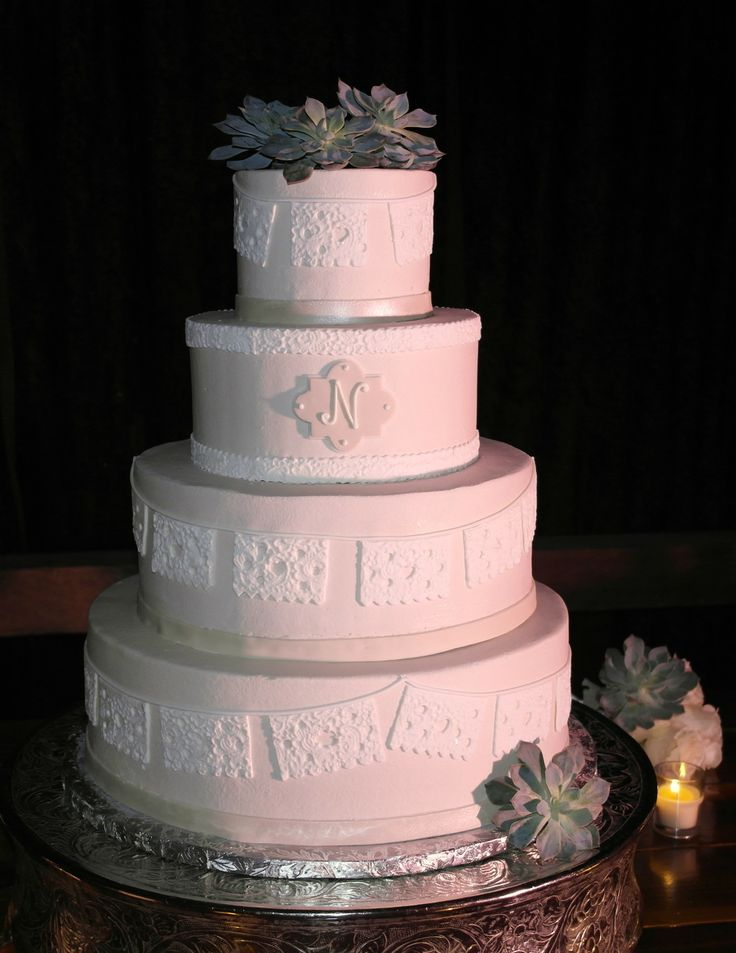 , Wedding Cakes, Footstal, Mexicans Fiestas Wedding, Mexican Weddings ...