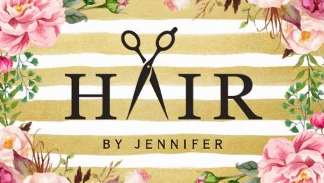 Creative Floral Hair Scissor Gold Stripes Salon Appointment Business Cards http://www.zazzle.com/creative_hair_scissor_typography_salon_appointment_double_sided_standard_business_cards_pack_of_100-240709484828671955?rf=238835258815790439&tc=GBCSalon1Pin