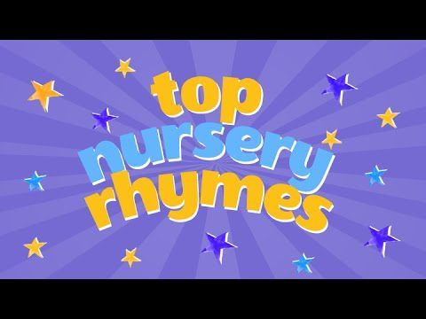 Nursery Rhymes Playlist children love to watch and sing along! Old MacDonald; Trot, Trot Trot, This Little Piggy, Two Little Dickie Birds, Incy Wincy spider, Row Your Boat, I'm a Little Teapot, Twinkle Twinkle Little Star, Here is a Beehive, Monkey See and Monkey Do, Three Little Monkeys, Grand Old Duke of York, Dingle Dangle Scarecrow, One Two Buckle My Shoe, Go to Sleep, Moonbeams, Golden Slumbers #nursery rhymes #rhymes #popular #best #children #children's #kids