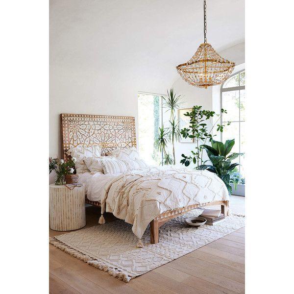 Home Furniture Bed best 20+ carved beds ideas on pinterest | dinning room furniture