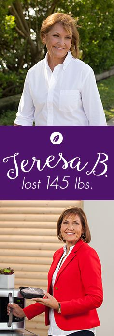 List of food that helps to lose weight
