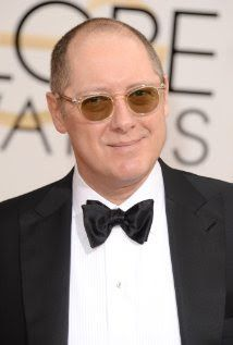 jamesspader - Google Search