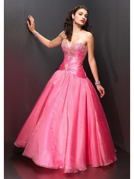 Cheap Dresses for Teens | Cheap Teen Dresses B