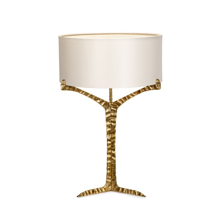 Alentejo table lamp Designed by Joana Santos Barbosa for INSIDHERLAND  #nature #lamp #brass #livingroom #livingroomideas #lighting #trends #modernlighting #luxury #homedecor #interiorinspirations #uniquelighting #interiors #home #insidherland #jsb