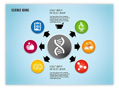 http://www.poweredtemplate.com/powerpoint-diagrams-charts/ppt-powerpoint-icons/01634/0/index.html Science Process with Icons