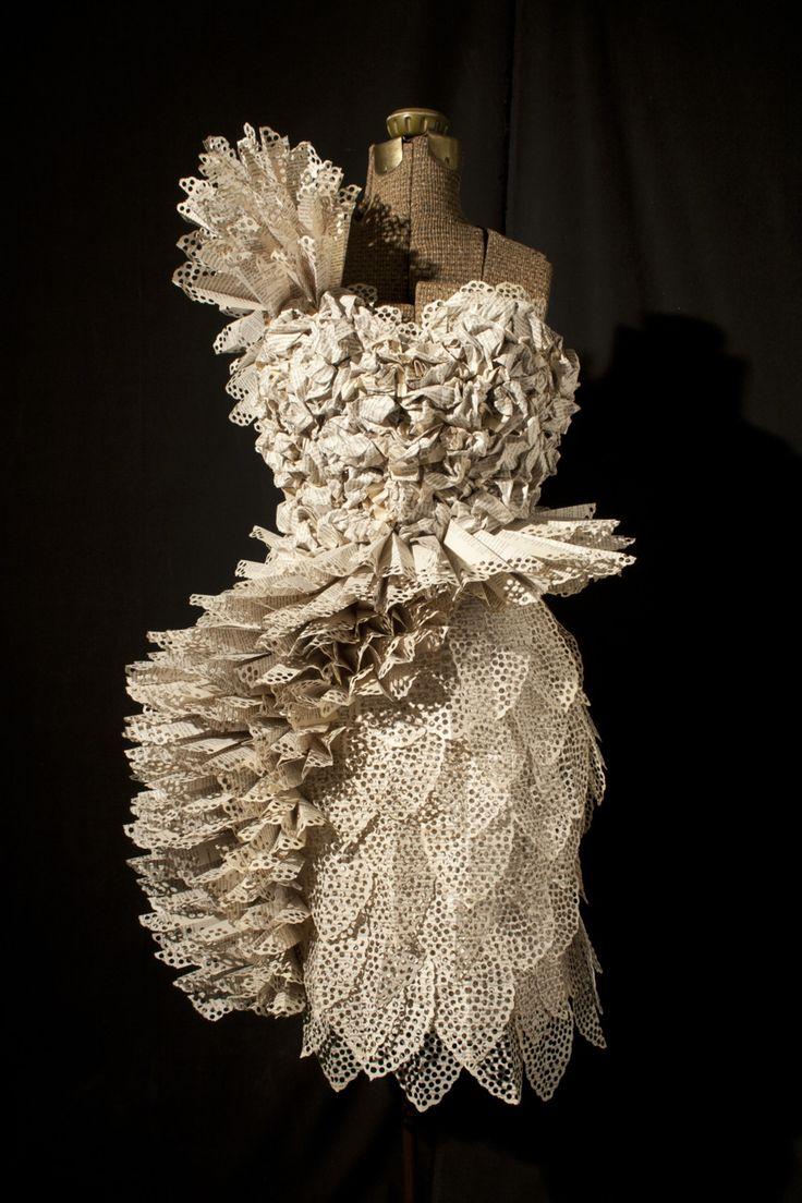 Crush Cul de Sac (carrieannschumacher: This dress will be on...)