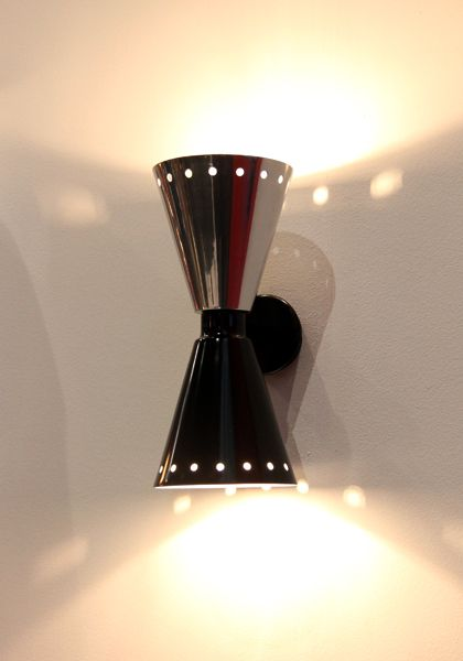 Best 25 Unique Lamps Ideas On Pinterest Next Table