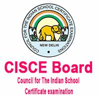 ISC 12th Date Sheet 2017, Download www.cisce.org Exam Time Table 2017