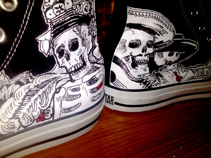 Unique 33 best Day Of The Dead Fashion images on Pinterest | T shirts  SA24